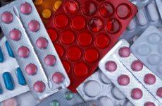 Прием аспирина не увеличивает риск заражения COVID-19