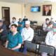 Дагестанские специалисты поучаствовали в федеральном совещании в сфере урологии