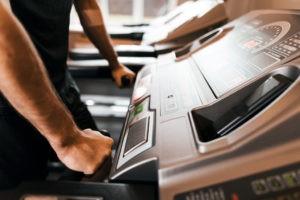 Снижение артериального давления с помощью средиземноморской диеты и фитнеса может ограничить эректильную дисфункцию, Здоровье и современная медицина