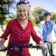 Выздоровление после сердечного приступа может добавить к жизни более 7 лет