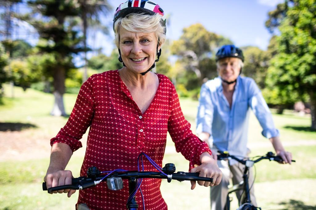 Выздоровление после сердечного приступа может добавить к жизни более 7 лет, Здоровье и современная медицина