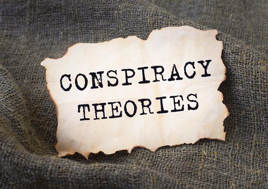Неприятные люди более склонны к теориям заговора, Здоровье и современная медицина
