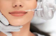 Все, что вам нужно знать о филлерах для губ