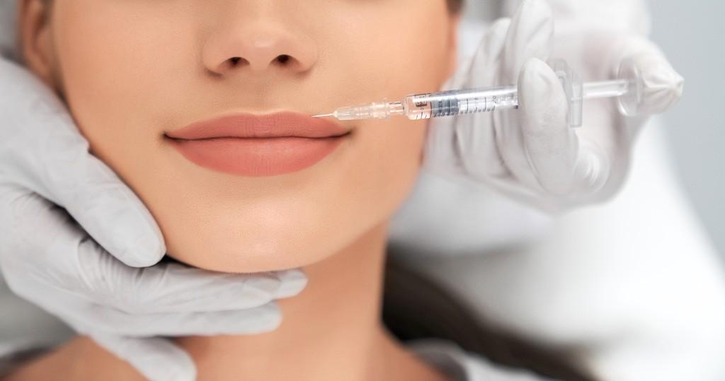 Все, что вам нужно знать о филлерах для губ, Здоровье и современная медицина