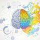 Тахикардия может влиять на процессы принятия решений в мозге