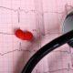 Если вы станете свидетелем остановки сердца, ваши действия могут спасти жизнь
