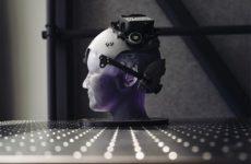 Алгоритм может предсказать возможную болезнь Альцгеймера почти со 100-процентной точностью