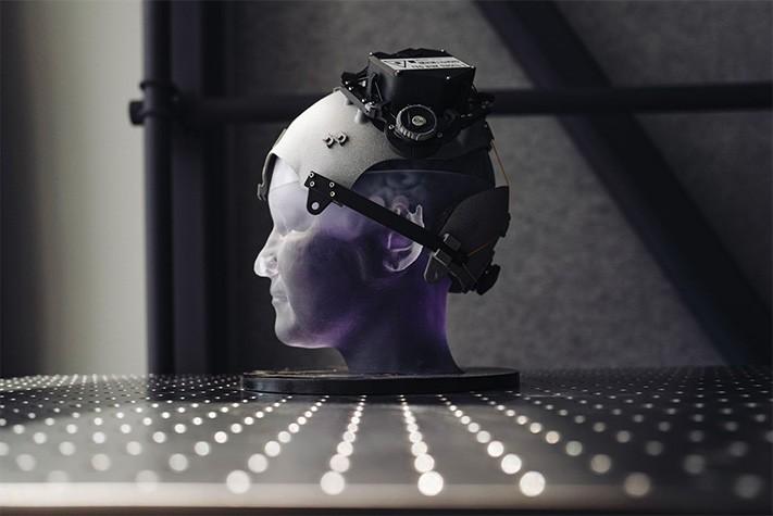 Алгоритм может предсказать возможную болезнь Альцгеймера почти со 100-процентной точностью, Здоровье и современная медицина