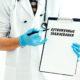 COVID-19 и аутоиммунные заболевания