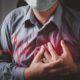 ВИЧ связан с повышенным риском внезапной сердечной смерти