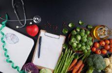 У кого самый высокий риск ожирения?