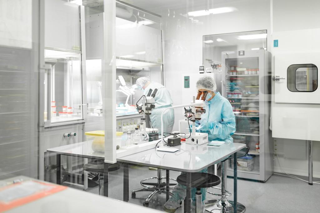 Новые счетчики ресурсов с открытым доступом предотвращают дезинформацию о геномных исследованиях человеческого поведения, Здоровье и современная медицина