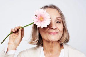 Как питаться, чтобы победить менопаузу, Здоровье и современная медицина