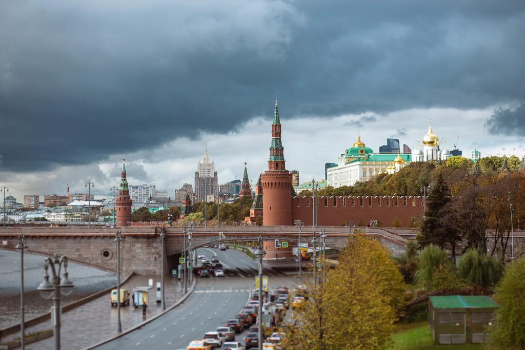 В Москве снова растет число случаев коронавируса, Здоровье и современная медицина