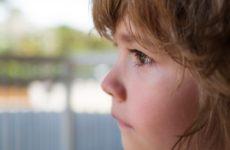 Стрессы в детском возрасте влияют на продолжительность жизни