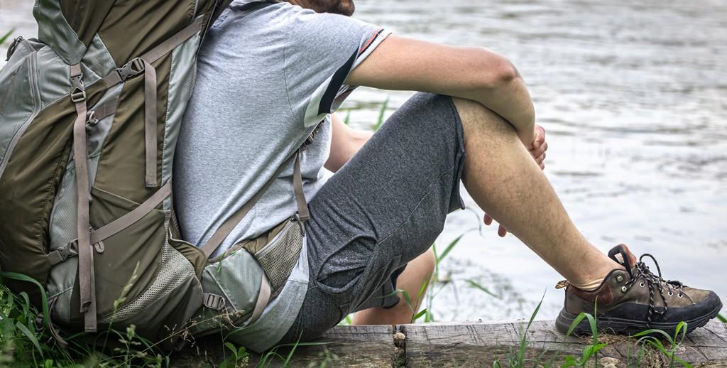 Занятия на природе могут улучшить настроение, Здоровье и современная медицина