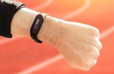 Современные фитнес-трекеры мотивируют пользователей на достижения больше физической активности